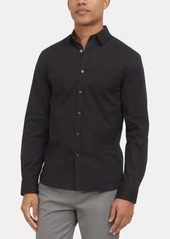 Kenneth Cole New York Men's Shirt