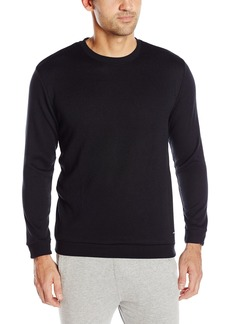 Kenneth Cole New York Men's Sleep Crew LS  M