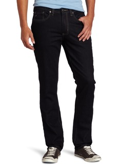Kenneth Cole New York Men's Slim Fit Jean  30x32