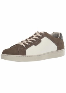 Kenneth Cole New York mens Sneaker   US