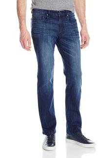 Kenneth Cole New York Men's  Straight Denim Pant 28/30