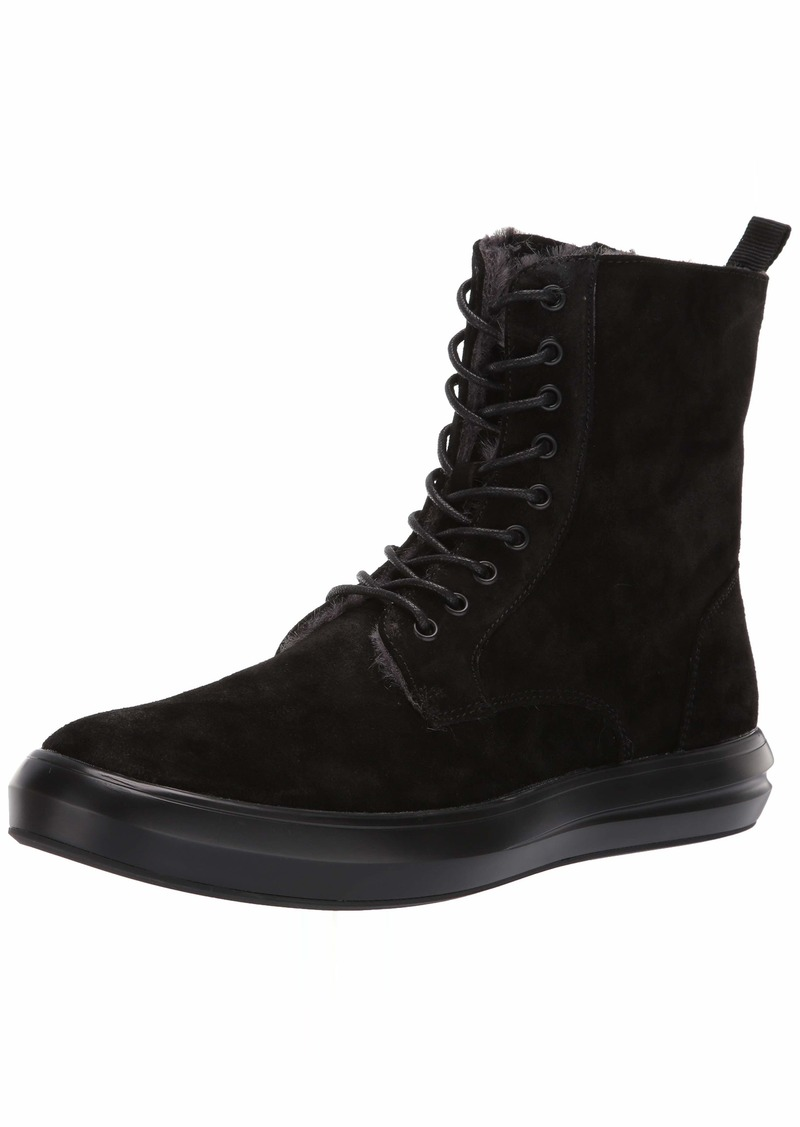 Kenneth Cole New York Men's The Mover Boot B Fashion