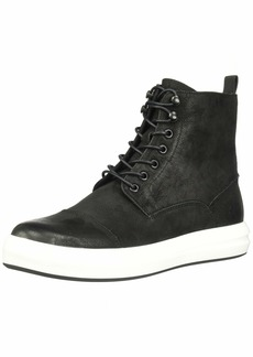 Kenneth Cole New York Men's The Mover Boot C Fashion   M US