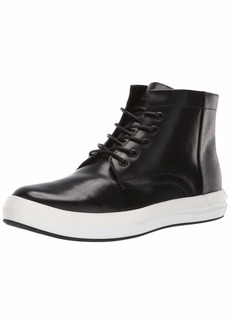 Kenneth Cole New York Men's The Mover Boot Fashion   M US