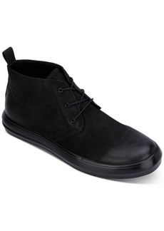 Kenneth Cole New York Men's The Mover Chukka Boots Men's Shoes