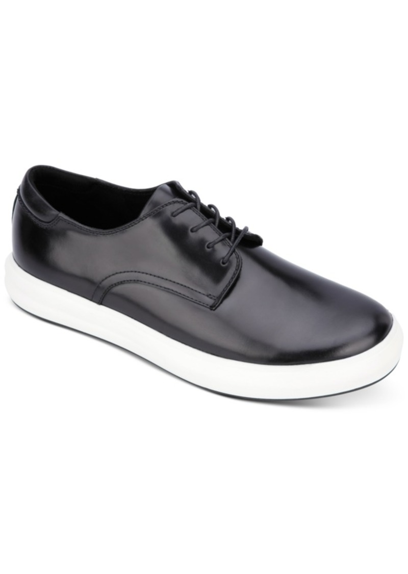 Kenneth Cole New York Men's The Mover Fashion Sneakers Men's Shoes