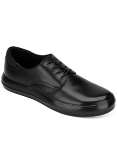 Kenneth Cole New York Men's The Mover Lace-Up Dress Sneakers Men's Shoes