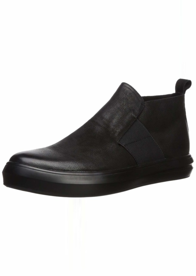 Kenneth Cole New York Men's The Mover Slip ON C Sneaker   M US
