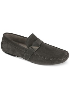 Kenneth Cole New York Men's Theme Drivers Men's Shoes