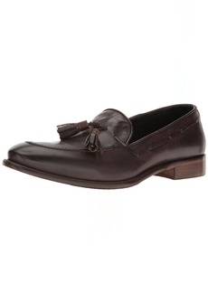 Kenneth Cole New York Men's Thrill-iant Slip-On Loafer   M US