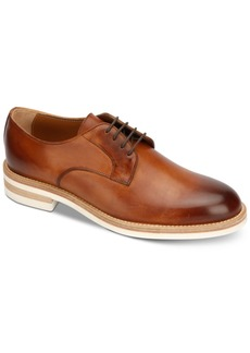 Kenneth Cole New York Men's Timony Leather Oxfords Men's Shoes