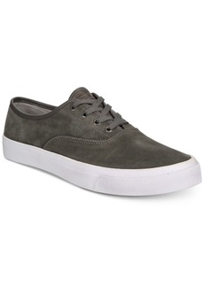 Kenneth Cole New York Men's Toor Suede Sneakers Men's Shoes