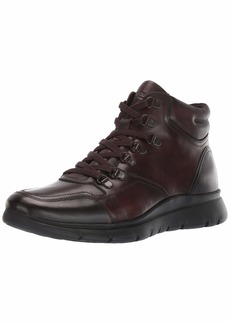 Kenneth Cole New York Men's Trent Boot B with a Flexible Sole Fashion   M US