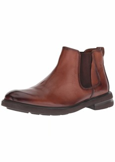 Kenneth Cole New York Men's Tunnel Chelsea Boot   M US