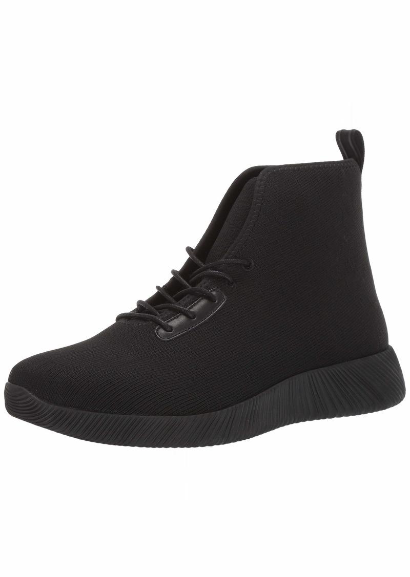 Kenneth Cole New York Men's Wize Sneaker   M US