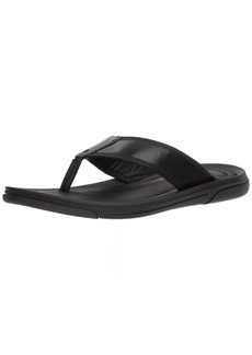 1aa702e3f19f Kenneth Cole Kenneth Cole New York Izzo Embossed Flip Flop (Men)