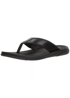 Kenneth Cole New York Men's Yard Sandal B Flat