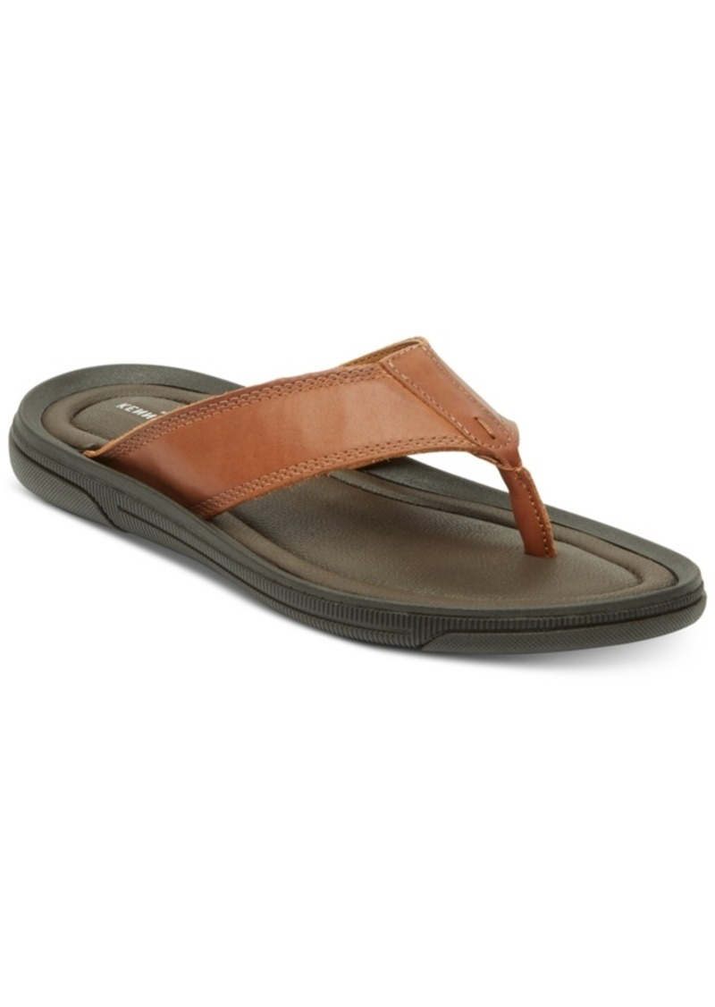 Kenneth Cole New York Men's Yard Sandals Men's Shoes
