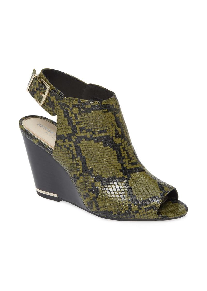 Kenneth Cole New York Merrick 85 Sandal (Women)