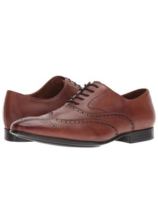 Kenneth Cole Mix Oxford B