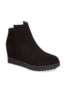 Kenneth Cole New York Moira Bootie (Women)