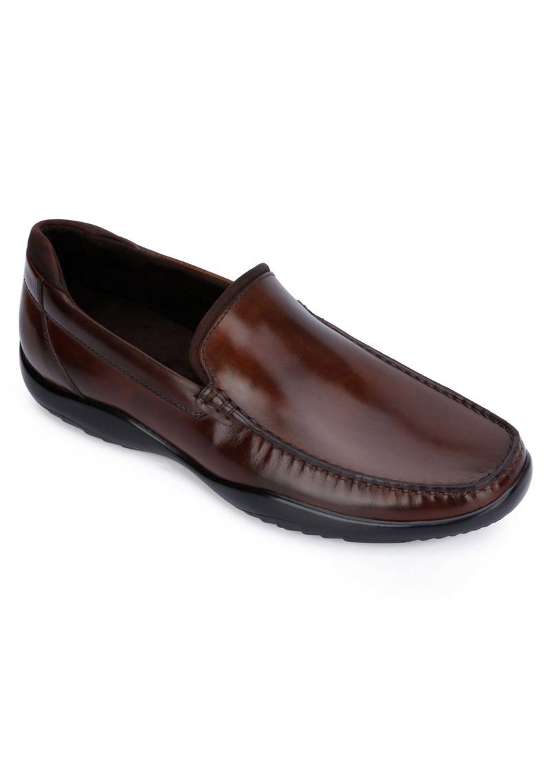 Kenneth Cole New York Motion Flex Driving Shoe (Men)