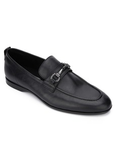 Kenneth Cole New York Nolan Bit Loafer (Men)