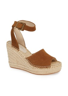 Kenneth Cole New York Olivia Wedge Sandal (Women)