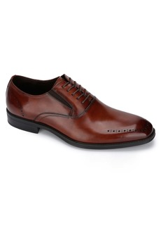 Kenneth Cole New York Ollie Wingtip (Men)