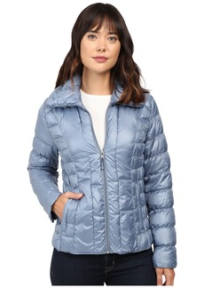 Kenneth Cole New York Quilted Puffer Jacket