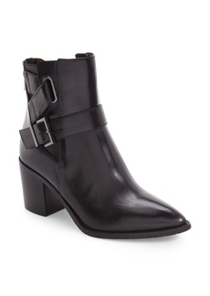 Kenneth Cole New York Quincie Strappy Chelsea Boot (Women)