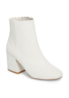 Kenneth Cole New York Randii Bootie (Women)
