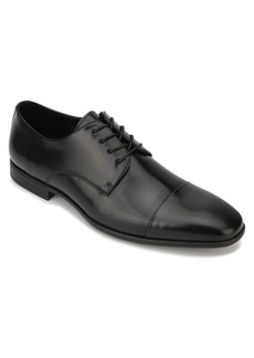 Kenneth Cole New York Regal Cap Toe Derby (Men)