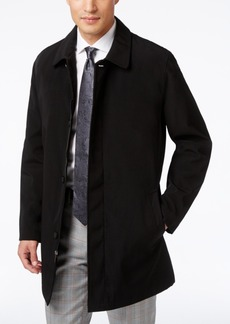 Kenneth Cole New York Revere Raincoat
