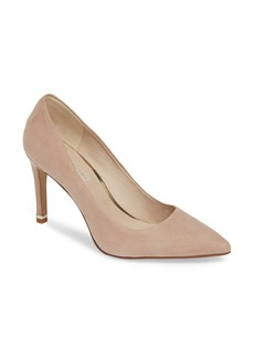 Kenneth Cole New York Riley 85 Pump (Women)