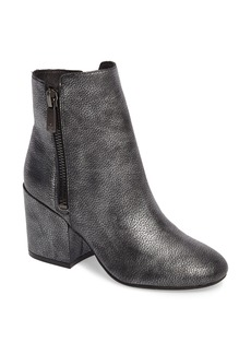 Kenneth Cole New York Rima Bootie (Women)