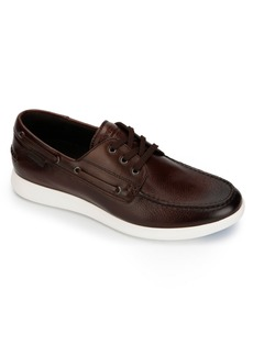 Kenneth Cole New York Rocketpod Boat Shoe (Men)