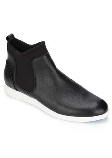 Kenneth Cole New York Rocketpod Chelsea Boot (Men)