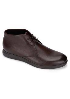 Kenneth Cole New York Rocketpod Chukka Sneaker (Men)