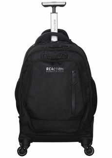 Kenneth Cole New York Roller Backpack