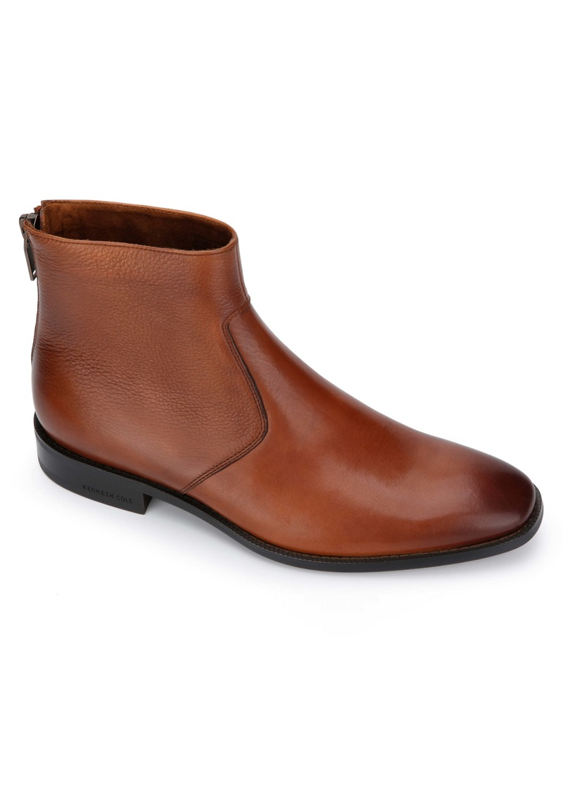 Kenneth Cole New York Roy Zip Boot (Men)