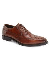 Kenneth Cole New York 'Say Hello' Wingtip (Men)