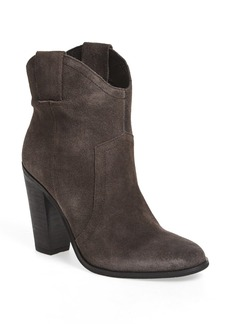 Kenneth Cole New York 'Sparta' Bootie (Women)