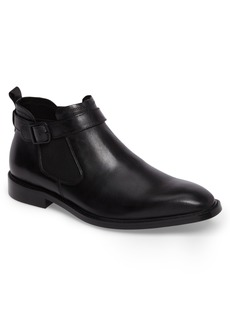 Kenneth Cole New York 'Sum-Times' Chelsea Boot (Men)