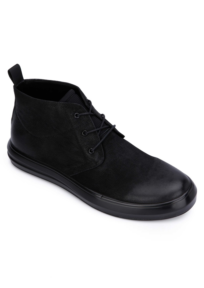 Kenneth Cole New York The Mover Chukka Boot (Men)