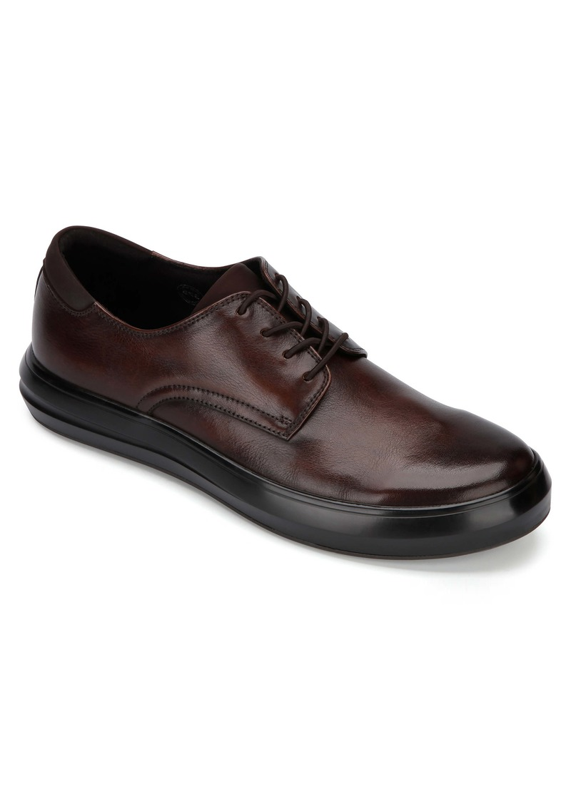 Kenneth Cole New York The Mover Derby (Men)
