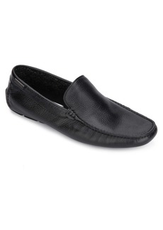 Kenneth Cole New York Theme Driving Shoe (Men)