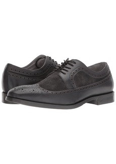 Kenneth Cole Ticket Oxford