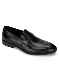 Kenneth Cole New York Ticketpod Loafer (Men)