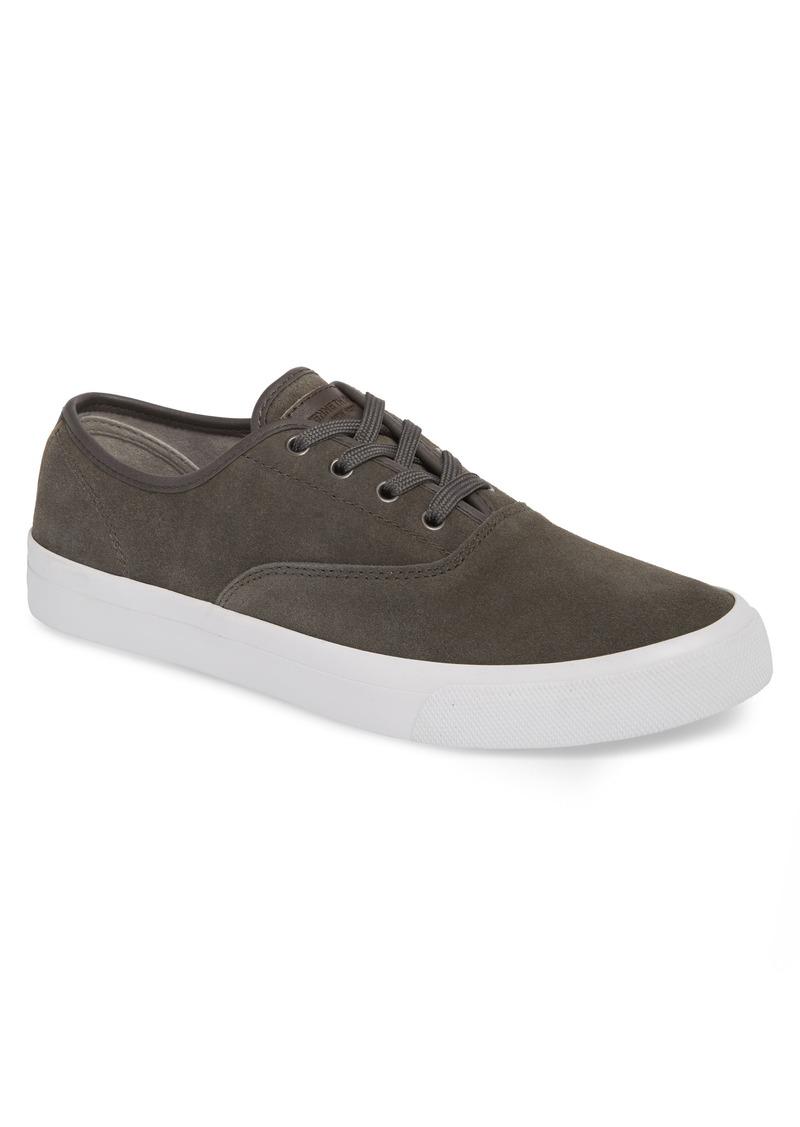 Kenneth Cole New York Toor Low Top Sneaker (Men)